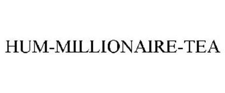 HUM-MILLIONAIRE-TEA