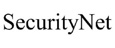 SECURITYNET