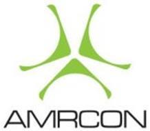 AMRCON