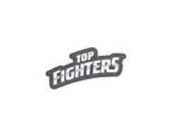 TOP FIGHTERS