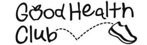 GOOD HEALTH CLUB