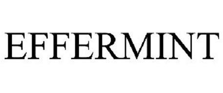 EFFERMINT