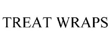 TREAT WRAPS