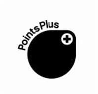 POINTSPLUS+