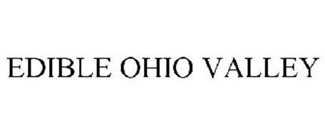 EDIBLE OHIO VALLEY