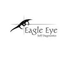 EAGLE EYE SELF DIAGNOSTICS