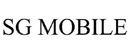SG MOBILE