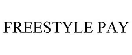 FREESTYLE PAY