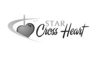 STARCROSSHEART