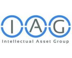 IAG INTELLECTUAL ASSET GROUP
