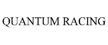 QUANTUM RACING