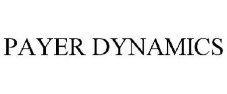 PAYER DYNAMICS