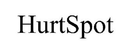 HURTSPOT