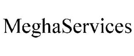 MEGHASERVICES
