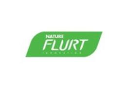 NATURE FLURT INNOVATION
