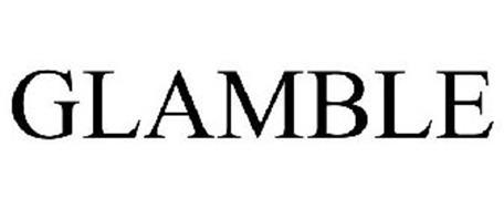 GLAMBLE