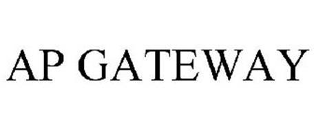 AP GATEWAY
