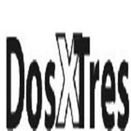 DOSXTRES