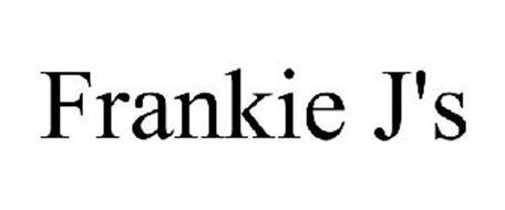 FRANKIE J'S