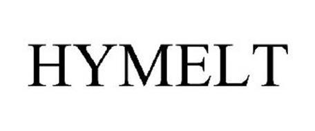 HYMELT