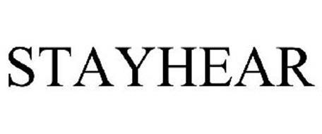 STAYHEAR