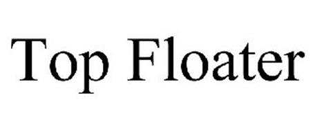 TOP FLOATER