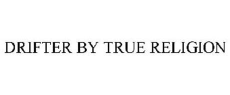 DRIFTER BY TRUE RELIGION