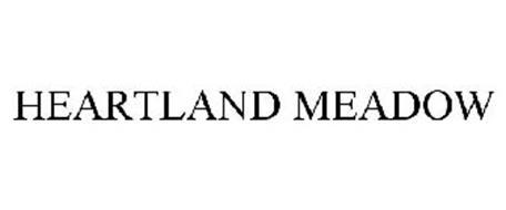 HEARTLAND MEADOW