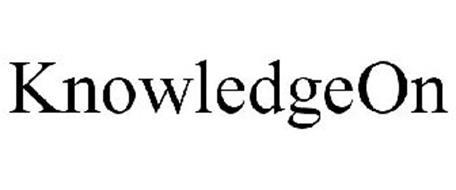 KNOWLEDGEON