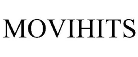 MOVIHITS