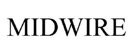 MIDWIRE