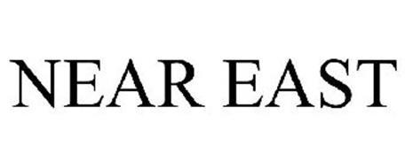 NEAR EAST