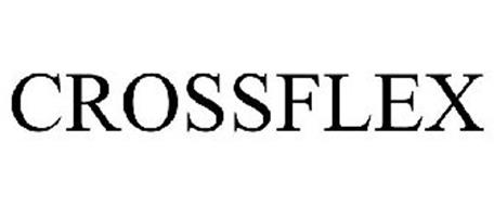 CROSSFLEX