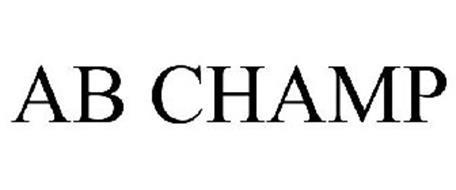 AB CHAMP