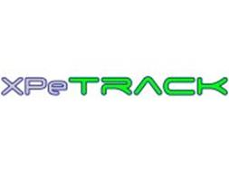 XPETRACK