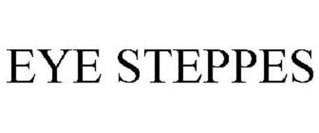 EYE STEPPES