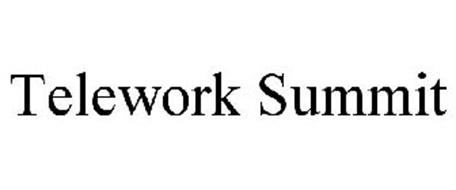 TELEWORK SUMMIT