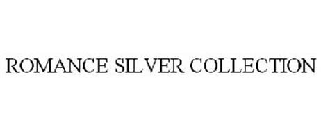 ROMANCE SILVER COLLECTION