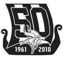 50 1961 2010