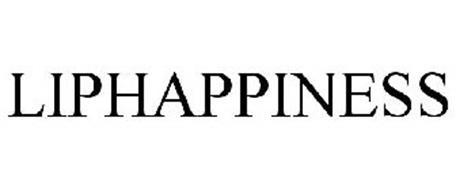 LIP HAPPINESS
