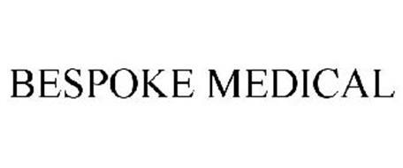 BESPOKE MEDICAL