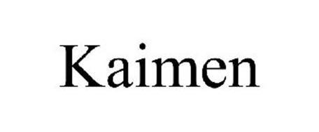 KAIMEN