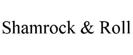 SHAMROCK & ROLL
