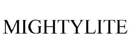 MIGHTYLITE