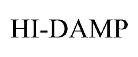 HI-DAMP