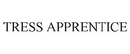 TRESS APPRENTICE