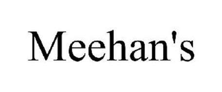 MEEHAN'S