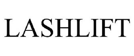 LASHLIFT