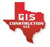 GIS CONSTRUCTION LLC