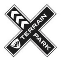 WP TERRAIN PARK